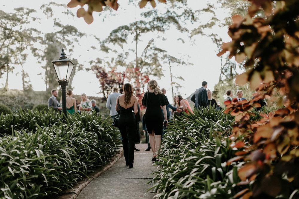Hopewood House - Weddings - Constance & Nick - Shot 14 - To the Pavilion.jpg