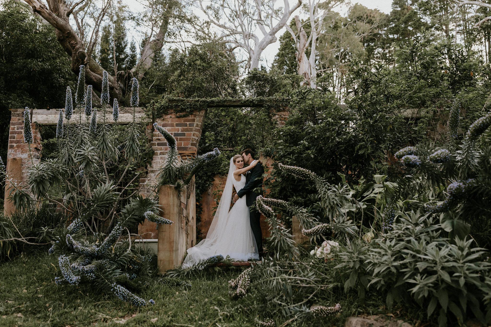 Hopewood House - Weddings - Constance & Nick - Shot 11 - Ruins n Botanicals.jpg