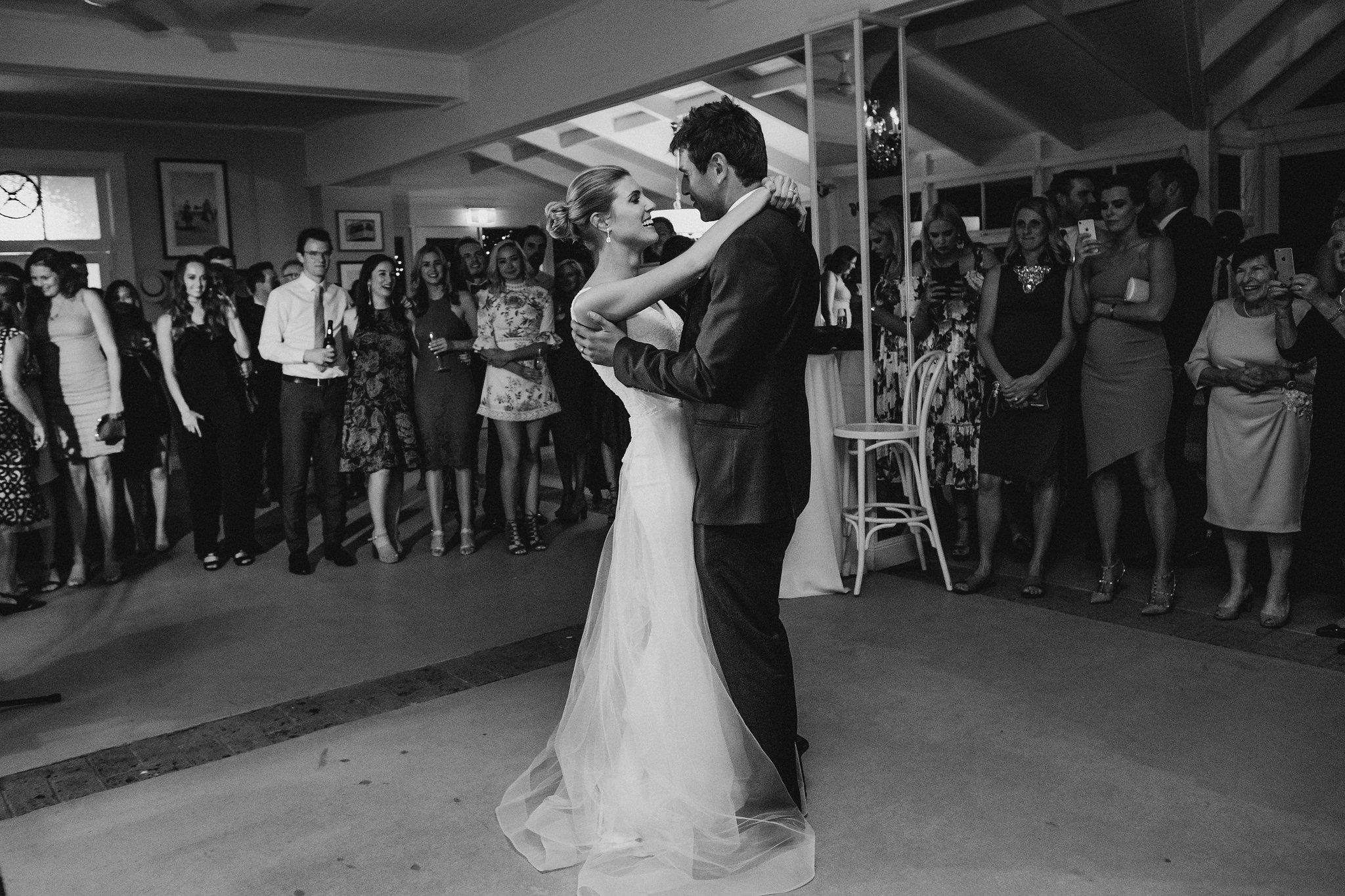 Hopewood House - Weddings - Constance & Nick - Shot 18 - The Pavilion (downstairs) - Dance.jpg