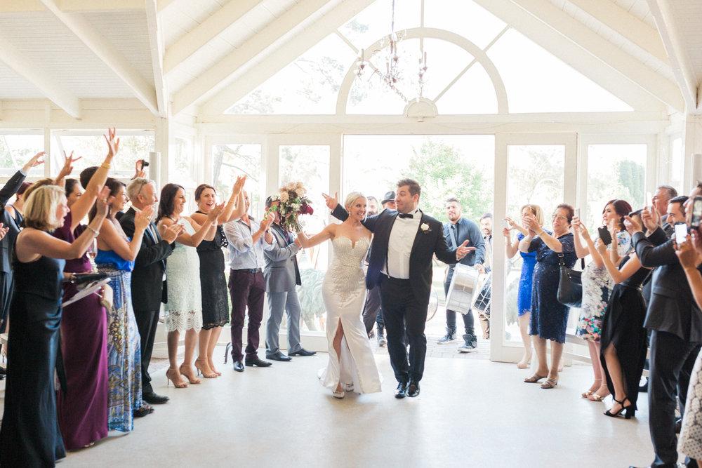 Hopewood House - Kylie & Gabriel - Wedding Day Gallery - Bowral Southern Highlands - ceremony and reception - shot - Pavilion Celebration.jpeg