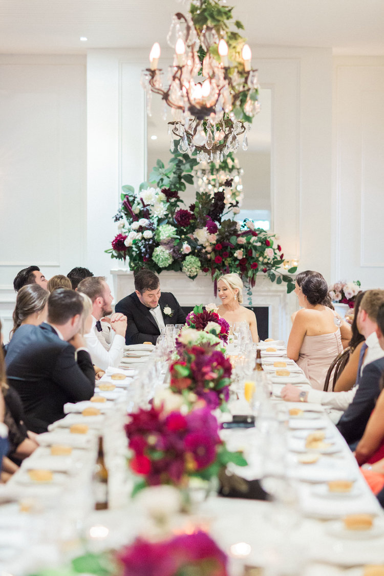 Hopewood House - Kylie & Gabriel - Wedding Day Gallery - Bowral Southern Highlands - ceremony and reception - shot - Reception Dining - Grand Dining Room Pavilion - Couple.jpeg