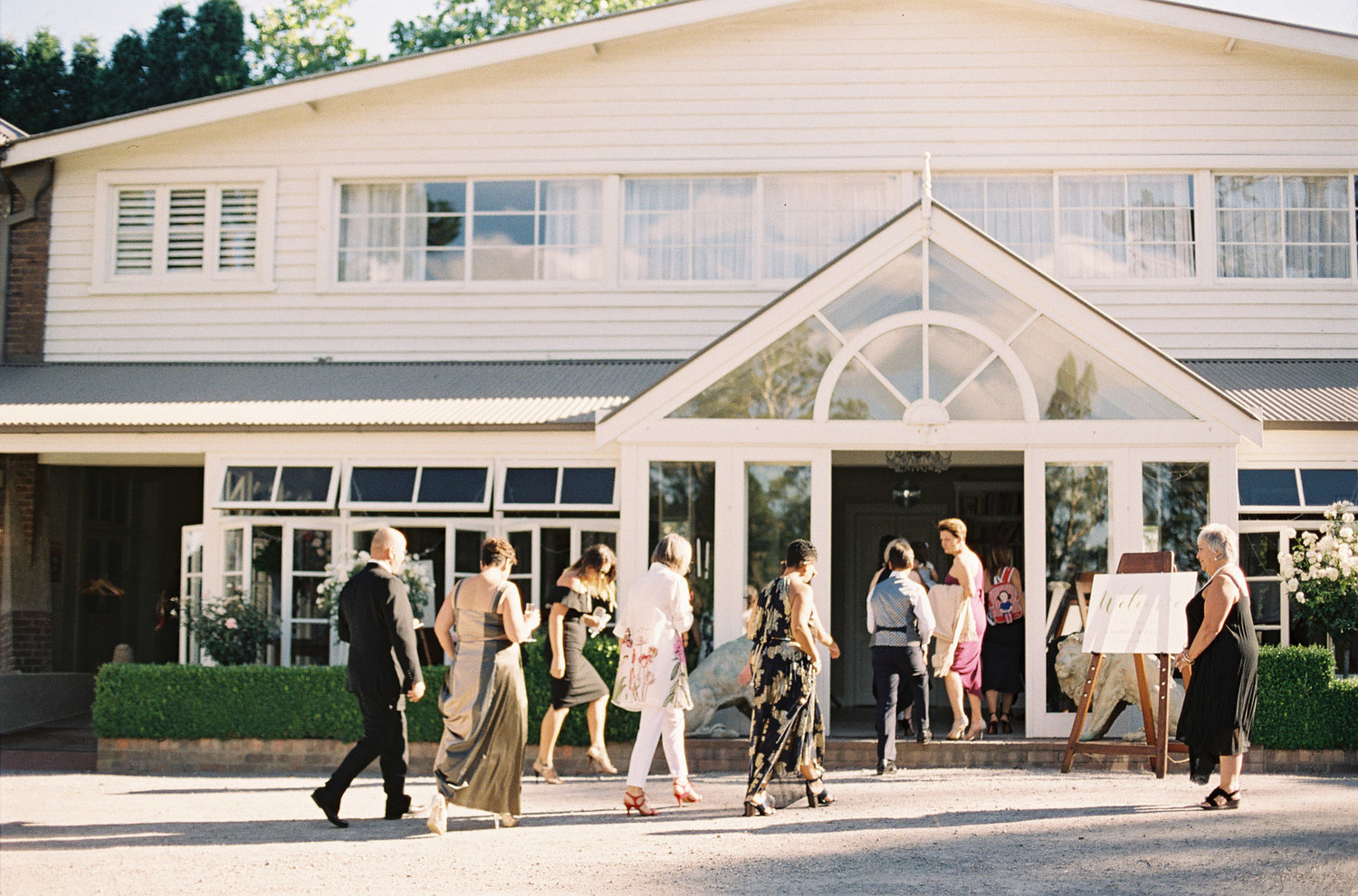 Hopewood House - Kylie & Gabriel - Wedding Day Gallery - Bowral Southern Highlands - ceremony and reception - shot - Pavilion.jpeg