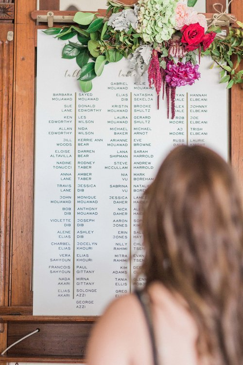 Hopewood House - Kylie & Gabriel - Wedding Day Gallery - Bowral Southern Highlands - ceremony and reception - shot - Table Layout.jpeg