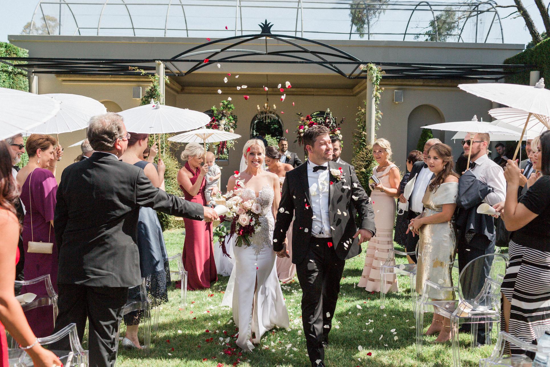 Hopewood House - Kylie & Gabriel - Wedding Day Gallery - Bowral Southern Highlands - ceremony and reception - shot 7 - Walk Celebrations n petals.jpeg
