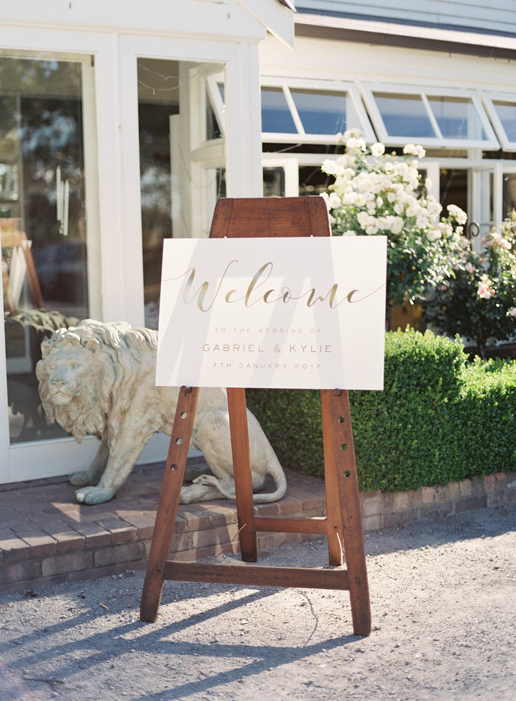 Hopewood House - Kylie & Gabriel - Wedding Day Gallery - Bowral Southern Highlands - ceremony and reception - shot 10 - Welcome to the Pavilion.jpeg