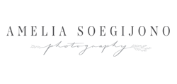 Amelia-Soegijono-Photography-Hopewood-House-Logo.png