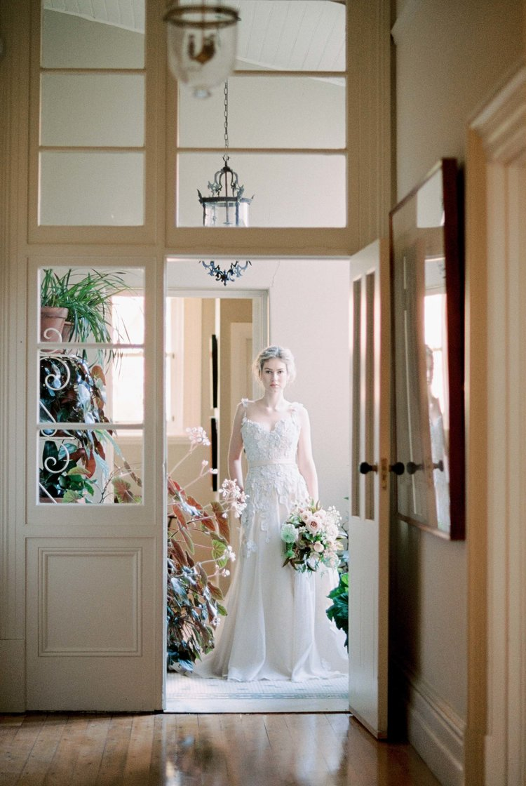 Hopewood House - Romantic Winter Wedding Shoot - Lilli Kad Photography - Shot - Residence Interior.jpeg