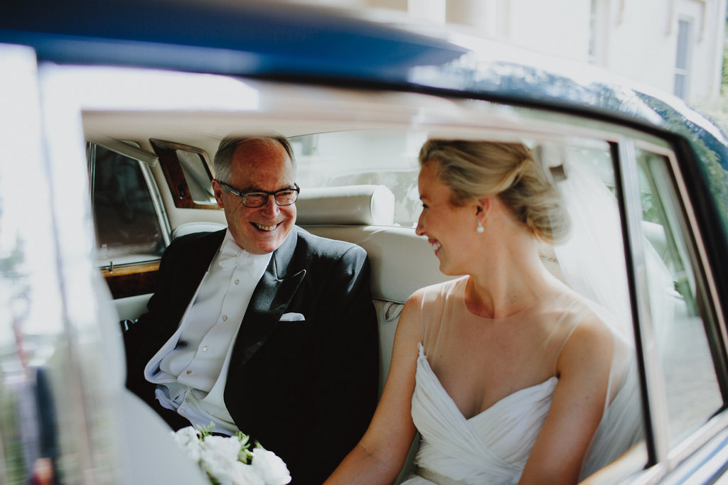 Hopewood House - Wedding Day Gallery - Courtney & Nick - The Arrival.jpeg