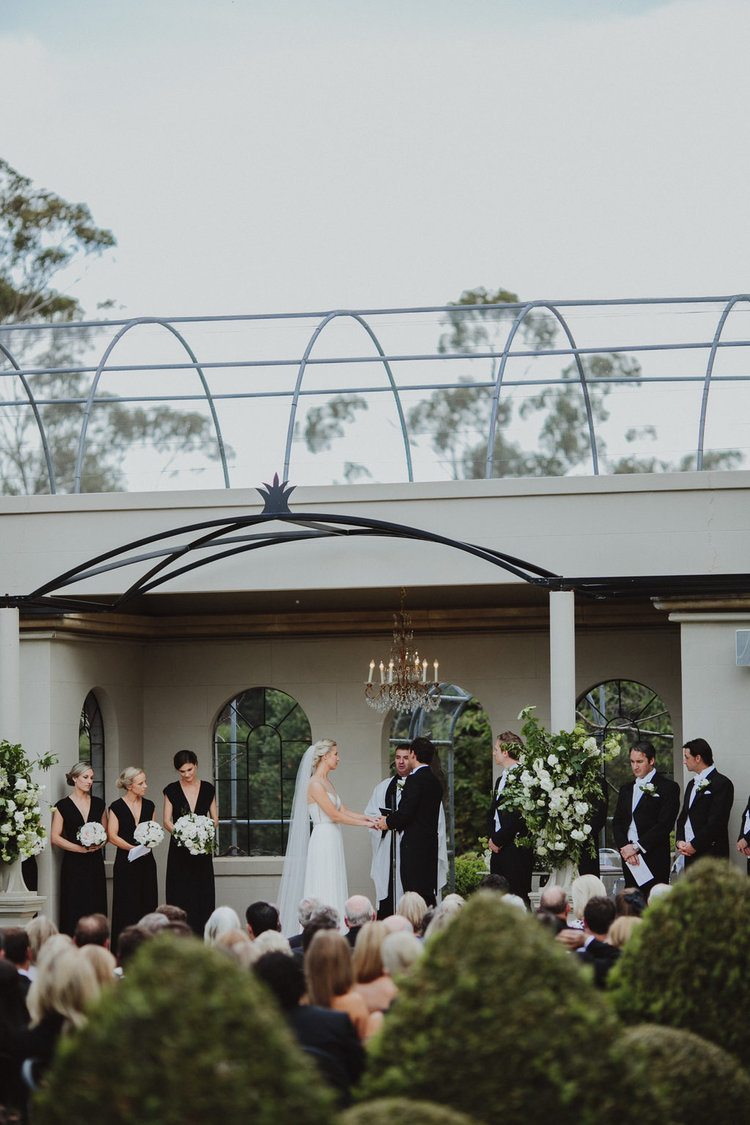 Hopewood House - Wedding Day Gallery - Courtney & Nick - The Ceremony - Chapel - Words.jpeg
