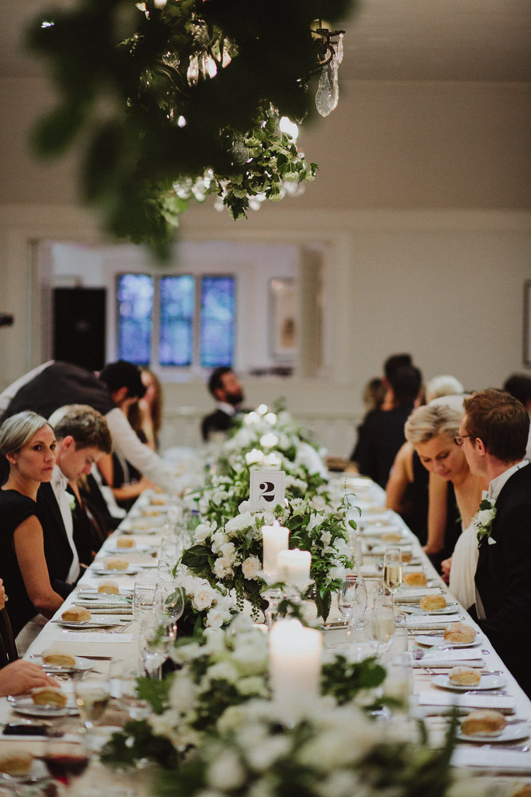 Hopewood House - Wedding Day Gallery - Courtney & Nick - The Pavilion - Grand Dining Reception.jpeg