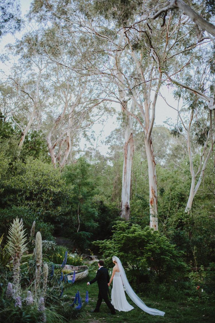 Hopewood House - Wedding Day Gallery - Courtney & Nick - The Garden stroll.jpeg