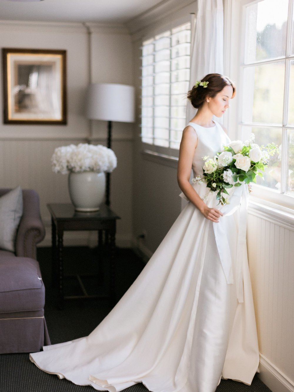 Studio Flora Co - Hopewood House - Rainy Day Weddings Shoot - The Terrace Lounge (The Pavilion - Upstairs) - Bride and Florals.jpg