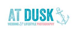 At-Dusk-Photography-Hopewood-House-Logo.png