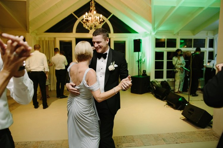 Hopewood House - Wedding Day Gallery - Heart and Colour Photography - Candice and Adam - dancing and music.jpeg