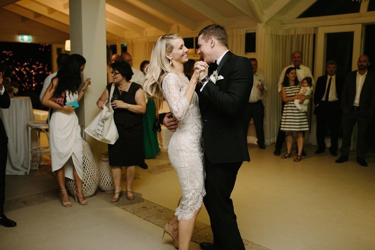 Hopewood House - Wedding Day Gallery - Heart and Colour Photography - Candice and Adam - Pavilion downstairs Ballroom - Couple Dance 2.jpeg