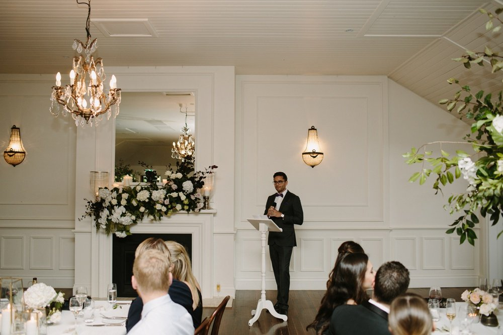Hopewood House - Wedding Day Gallery - Heart and Colour Photography - Candice and Adam - Reception - Pavilion Dining Room MC Speech.jpeg