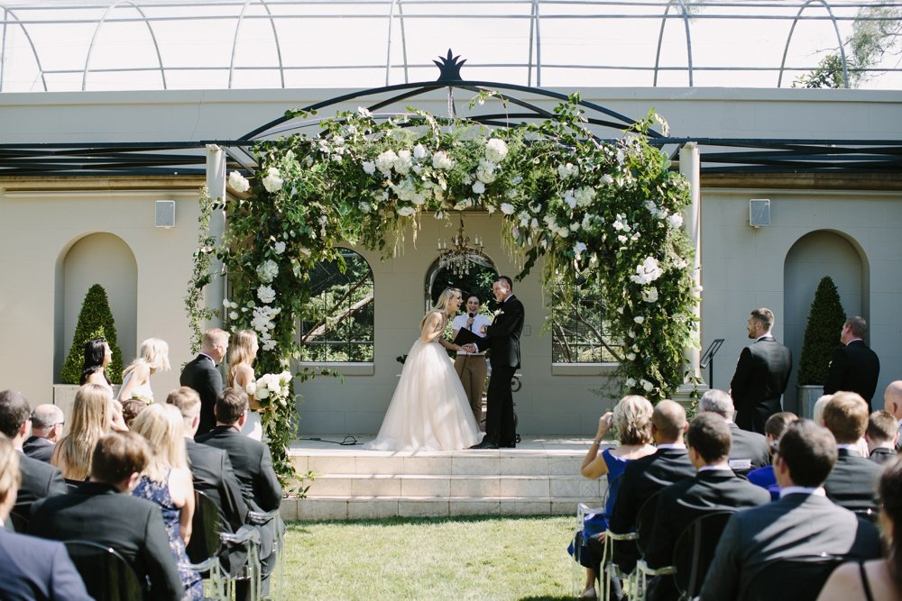 Hopewood House - Wedding Day Gallery - Heart and Colour Photography - Candice and Adam - The Ceremony - Chapel and Lawn 2.jpeg