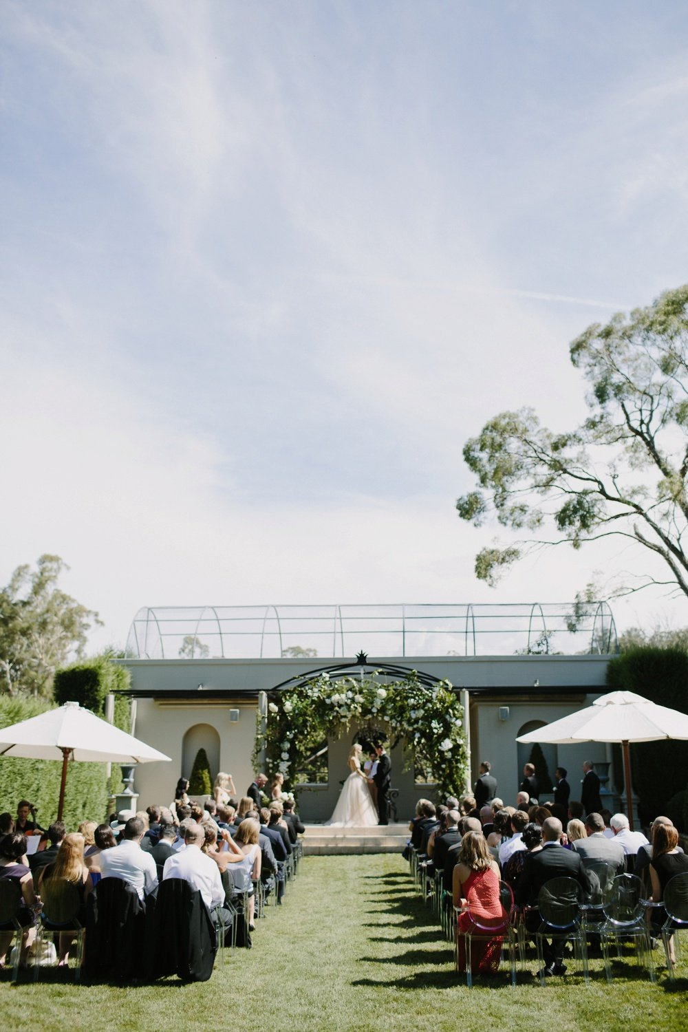 Hopewood House - Wedding Day Gallery - Heart and Colour Photography - Candice and Adam - The Ceremony - Chapel and Lawn.jpeg