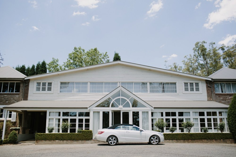 Hopewood House - Wedding Day Gallery - Heart and Colour Photography - Candice and Adam - The Pavilion n Merc.jpeg