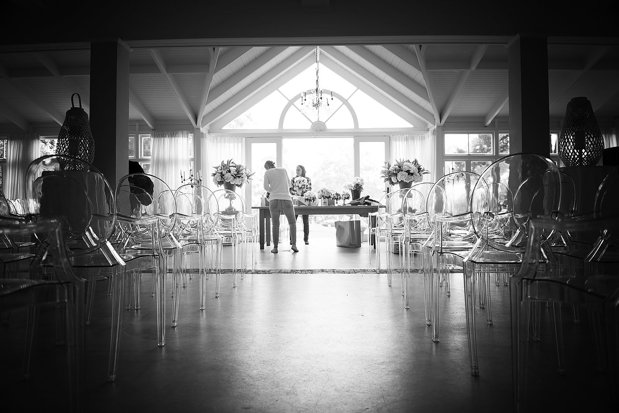 Hopewood House - Images by Sophie - Wedding Day Gallery - Alex and Damo - Floral setup - Pavilion downstairs - Indoor Chapel - the Ballroom.jpeg