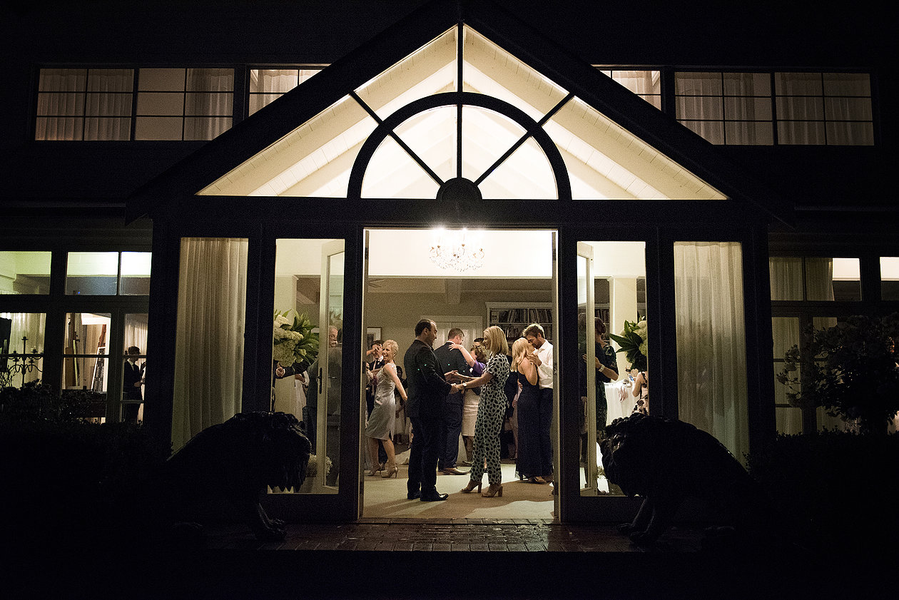 Hopewood House - Images by Sophie - Wedding Day Gallery - Alex and Damo - Pavilion downstairs - reception -dancing.jpeg