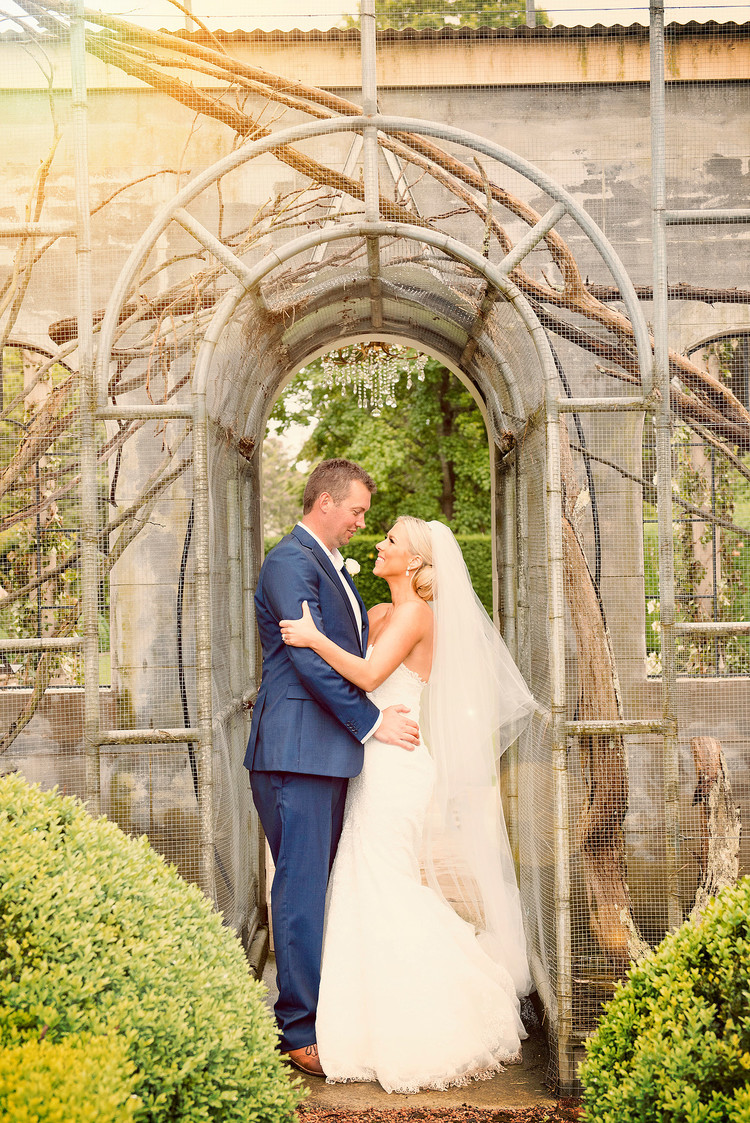 Hopewood House - Images by Sophie - Wedding Day Gallery - Alex and Damo - The Avairy.jpeg