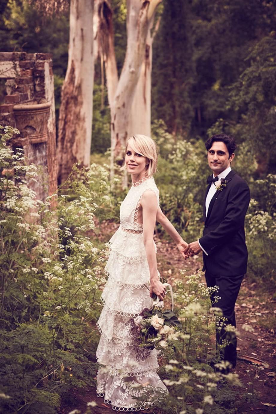 Hopewood House - Weddings  - Harpers Bazaar - Woodland Wedding in the Souther Highlands - Alyssa and Adriano - Ruins Gardens.jpg