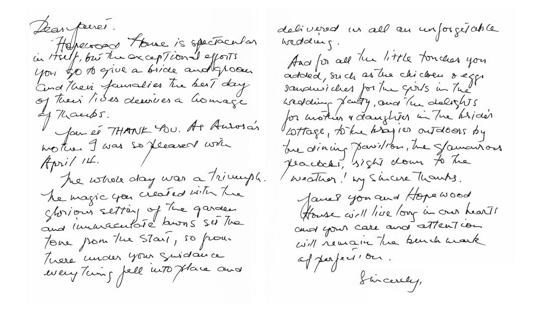 HH-Love-Letter-Testimonial-June-2018-Web.jpg