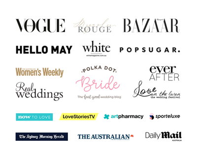 Hopewood-House-Media-Mentions-Vogue-Magazine-Magnolia-Rogue-Harpers-Bazaar-Hello-May-White-Magazine-Pop-Sugar-Womens-Weekly-Polka-Dot-Bride-Ever-After-Love-on-the-lawn-Now-to-Love-LovestoriesTV-Artpharmacy-sporteluxe-The-Sydney-Morning-Herald-The-Australian-TheDailyMaily.jpg