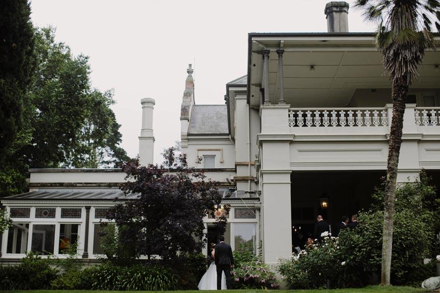 Justin+Aaron+Photography+-+Elizabeth+&+Damien++-+Hopewood+House+-+Wedding+Gallery+-+Residence+and+Verandahs.jpg