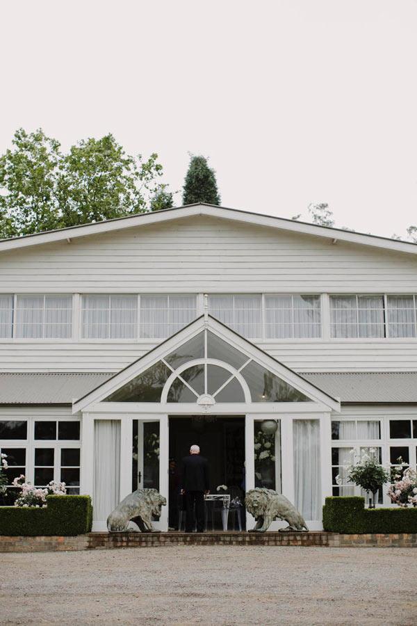 Hopewood+House+-+Pavilion+(Main+Entry).jpg