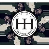 Hopewood-House-Rose-Logosml.png
