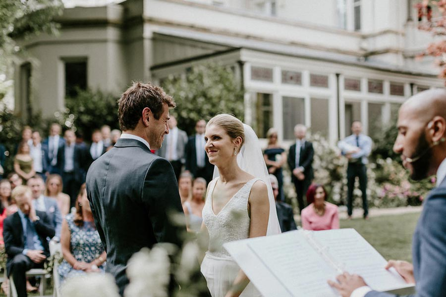 Hopewood+House+-+Weddings+-+Constance+&+Nick+-+Shot+9+-+The+Vows.jpg