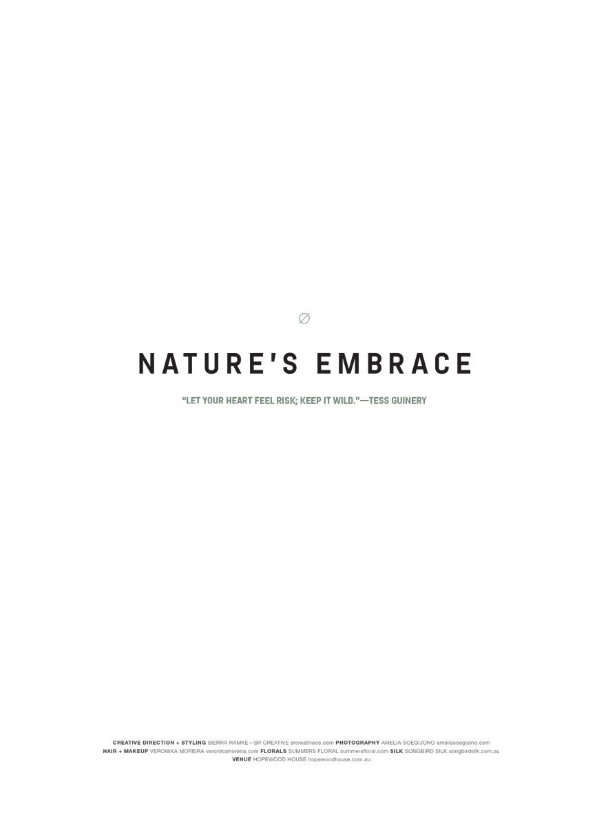 Hopewood-House-Natures-embrace-Fashion-Shoot-november-20181.jpg