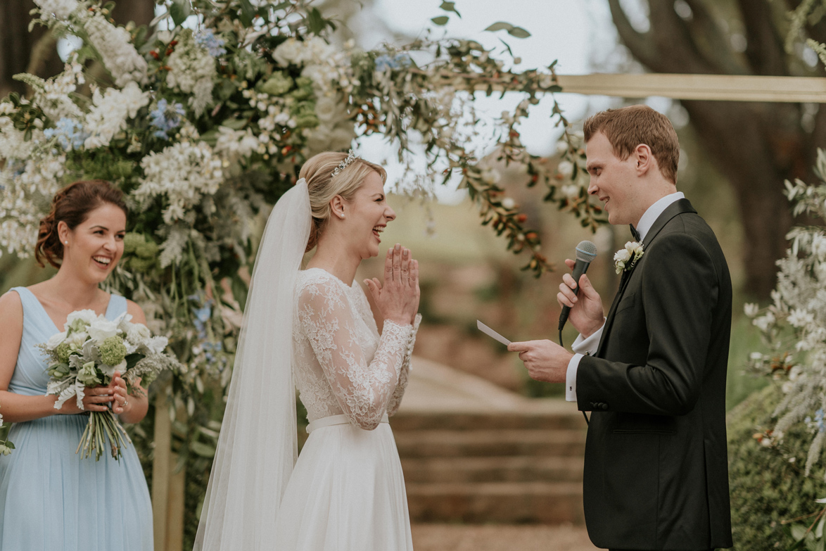 James Day Photography - Hopewood House - Bowral - Southern Highlands - Matt and Mryia Wedding 201800338.jpg