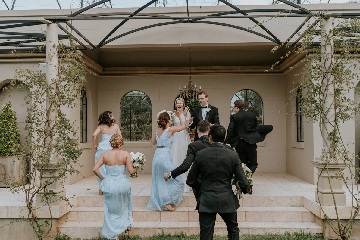 James Day Photography - Hopewood House - Bowral - Southern Highlands - Matt and Mryia Wedding 201800641.jpg