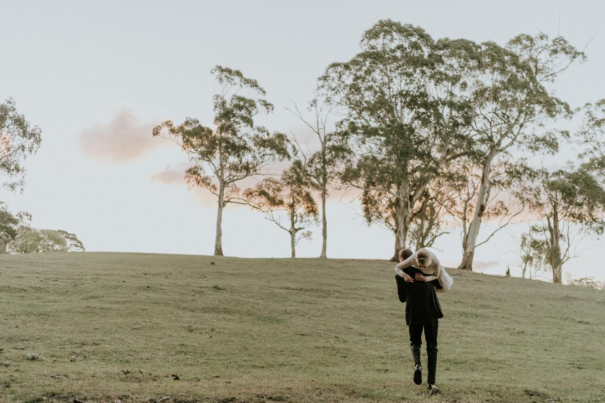 James Day Photography - Hopewood House - Bowral - Southern Highlands - Matt and Mryia Wedding 201800738.jpg