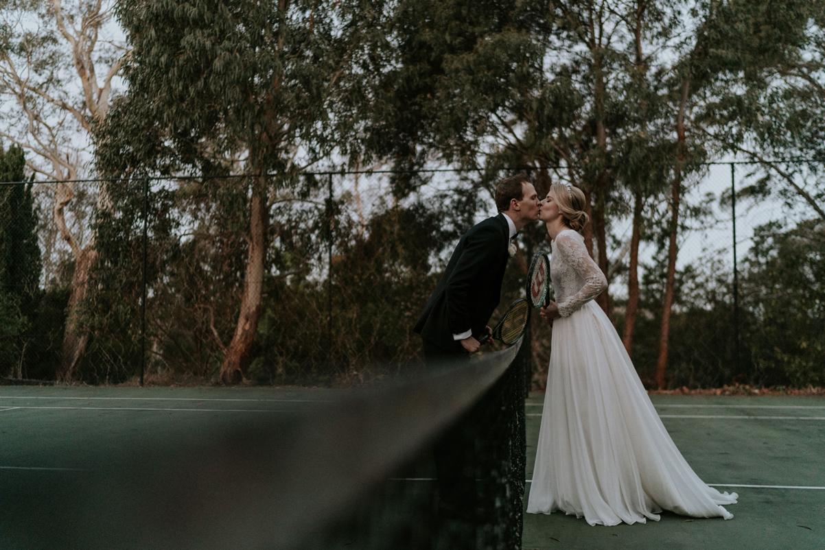 James Day Photography - Hopewood House - Bowral - Southern Highlands - Matt and Mryia Wedding 201800827.jpg
