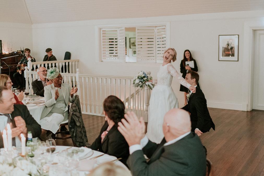 James Day Photography - Hopewood House - Bowral - Southern Highlands - Matt and Mryia Wedding 201800868.jpg