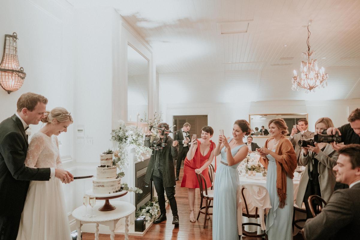 James Day Photography - Hopewood House - Bowral - Southern Highlands - Matt and Mryia Wedding 201801056.jpg
