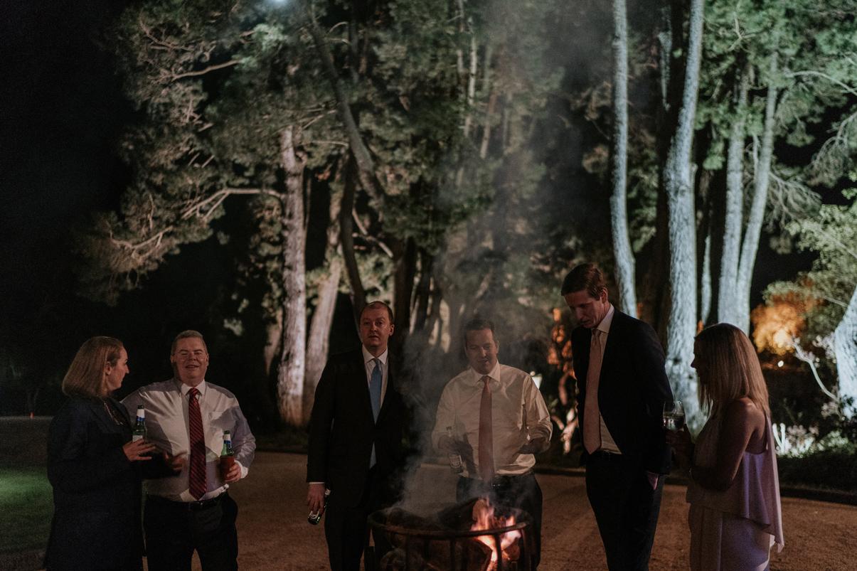 James Day Photography - Hopewood House - Bowral - Southern Highlands - Matt and Mryia Wedding 201801176.jpg