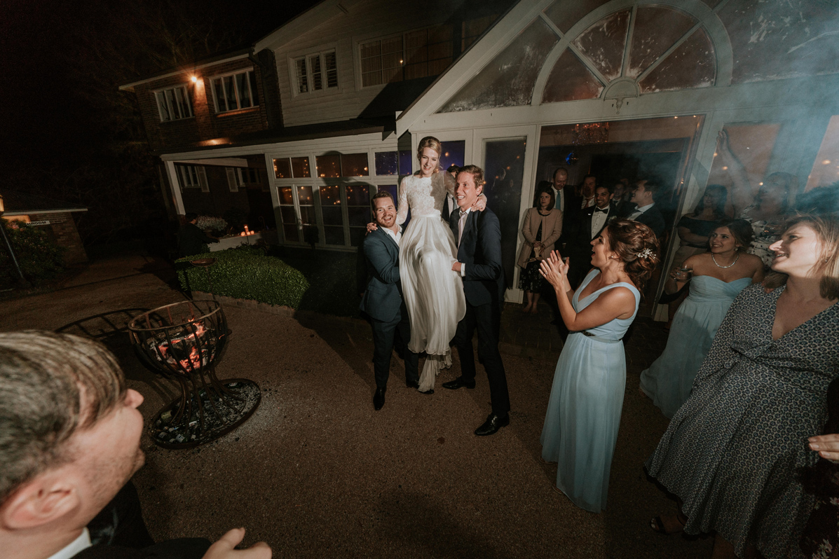 James Day Photography - Hopewood House - Bowral - Southern Highlands - Matt and Mryia Wedding 201801279.jpg