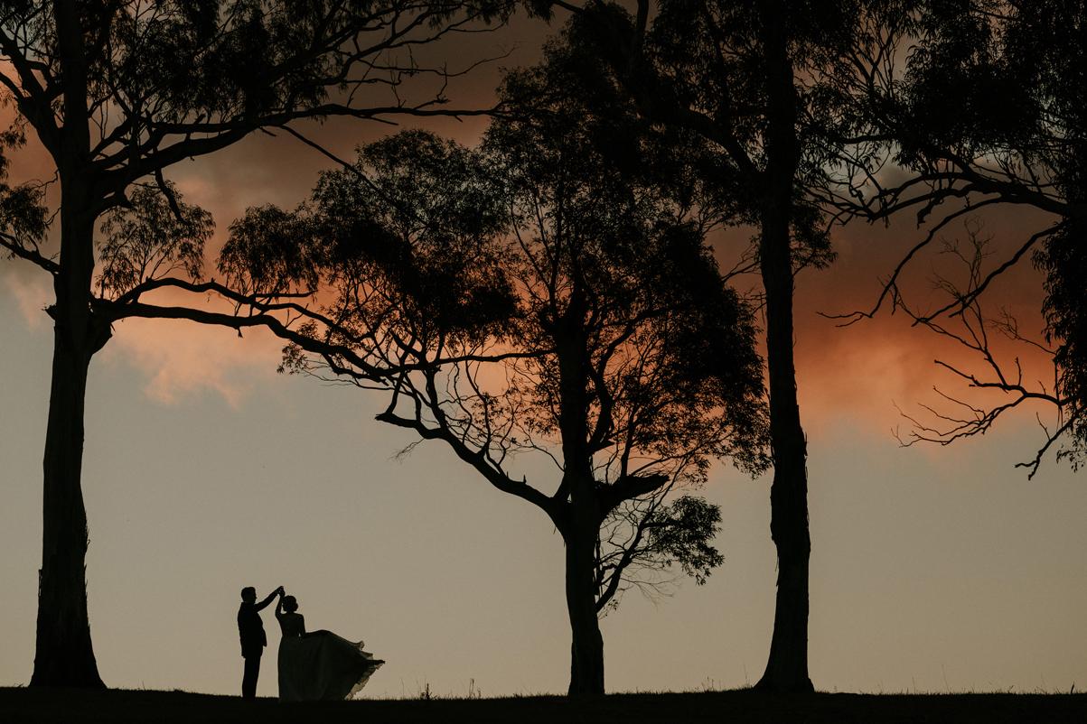 MATT & MARYIA - JAMES DAY PHOTOGRAPHY