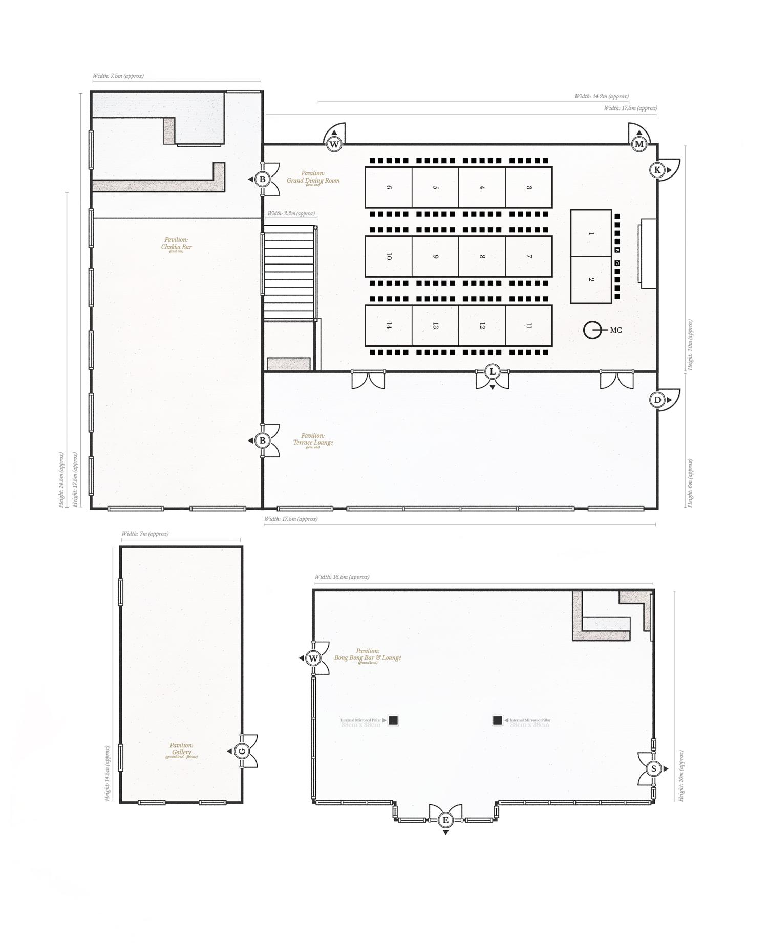 Hopewood-House-Pavilion-Table-Layout-.jpg