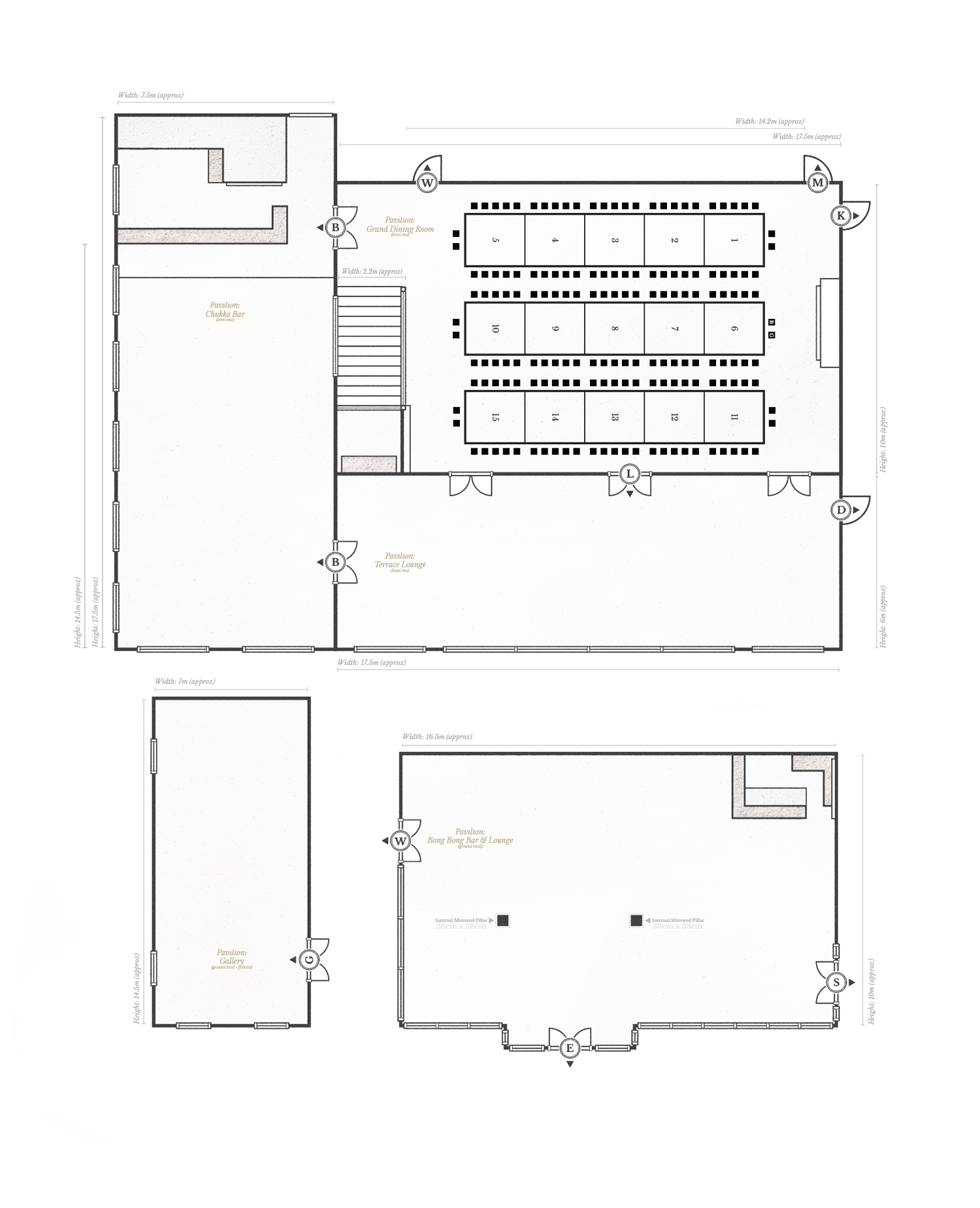 Hopewood-House---Pavilion---Grand-Dining-Room---3-Long-Tables-Layout.jpg