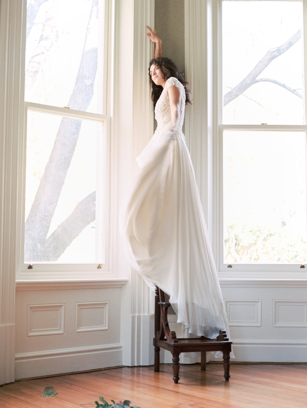Hopewood House - Romantic Winter Wedding Shoot - Lilli Kad Photography - Shot - Residence Interior 2.jpeg