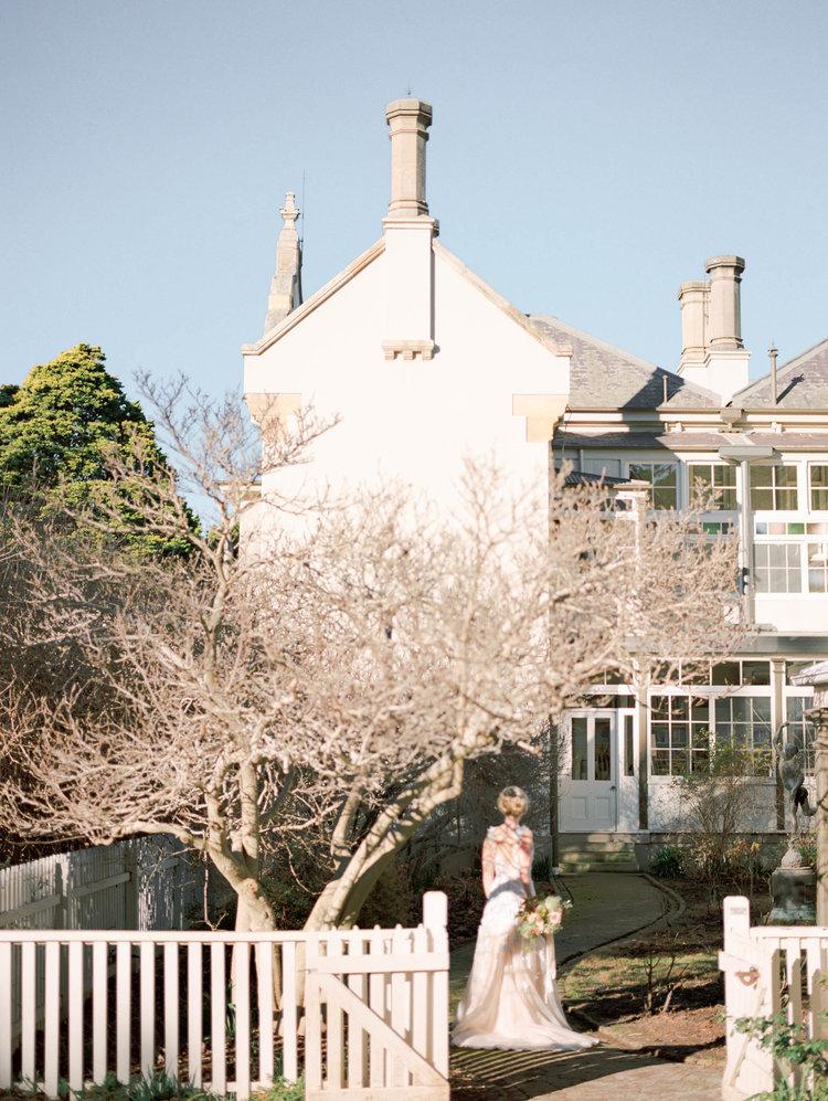 Hopewood House - Romantic Winter Wedding Shoot - Lilli Kad Photography - Shot - Residence.jpeg