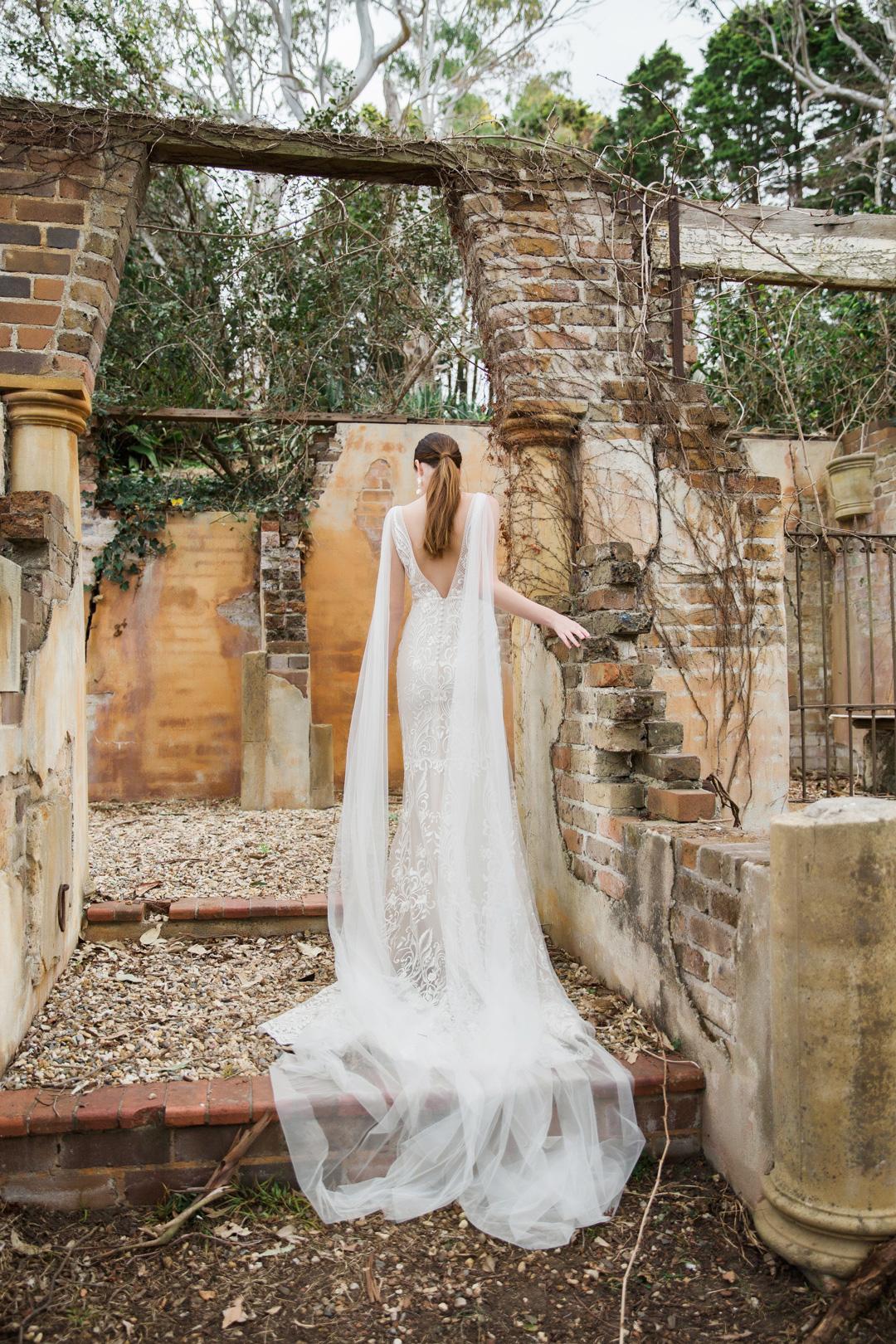 Hopewood-House-Natures-Embrace-Photoshoot-Amelia-Soegijono-Photography-4.jpg