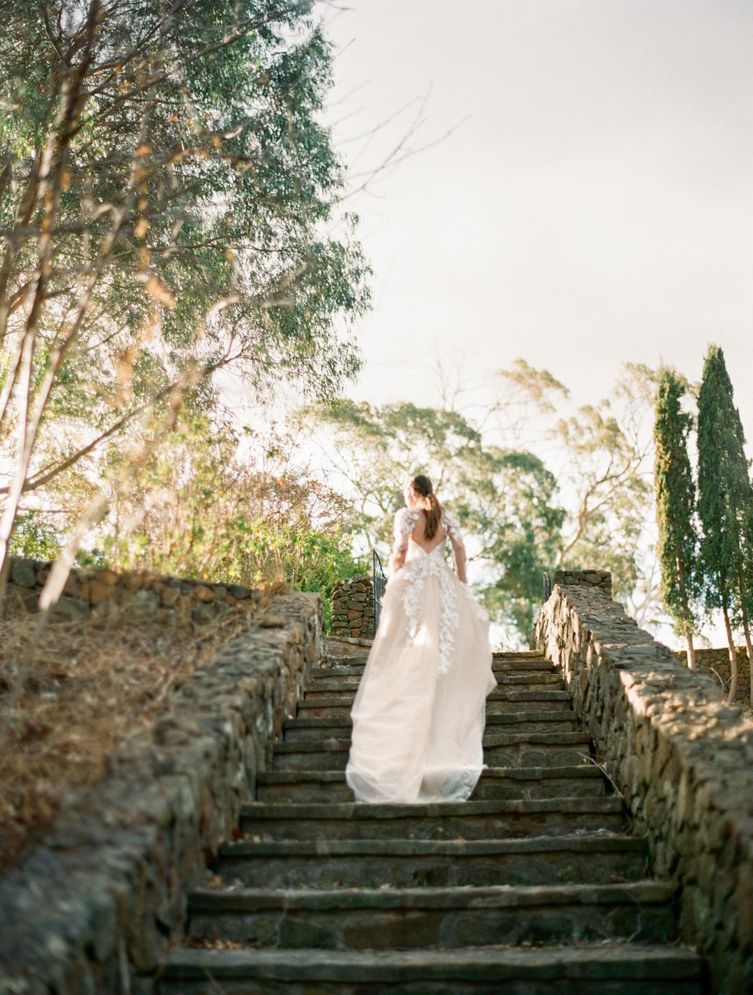 Hopewood-House-Natures-Embrace-Photoshoot-Amelia-Soegijono-Photography-5.jpg