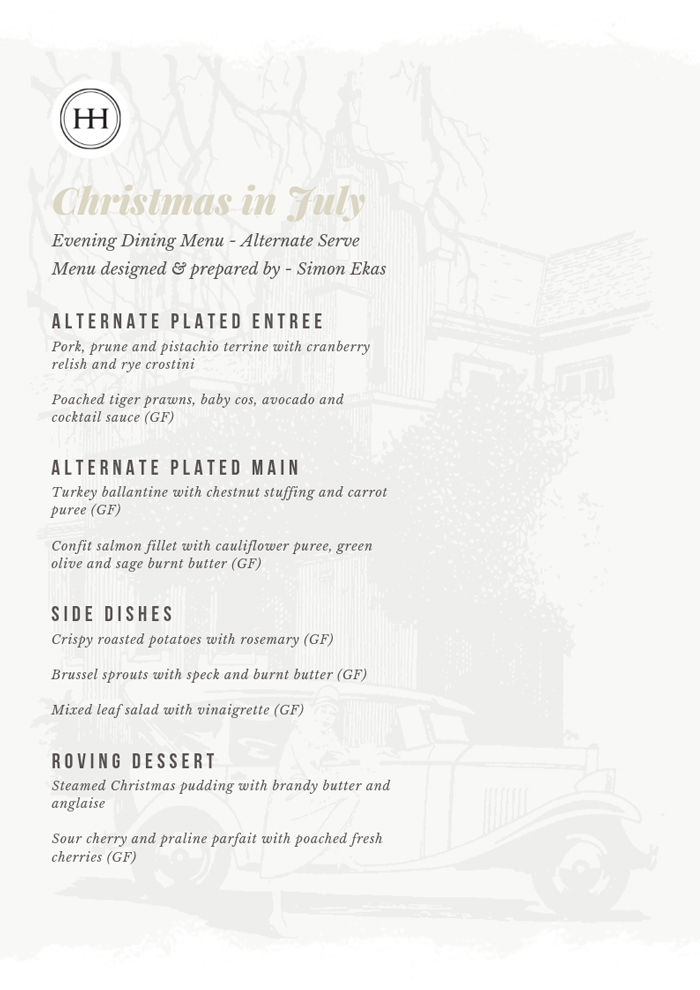Christmas-in-July-Dinner-Event-Hopewood-House-27thJuly2019-Simon-Ekas-Catering-Menu.jpg